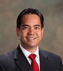 Sean_Reyes_Utah_AG