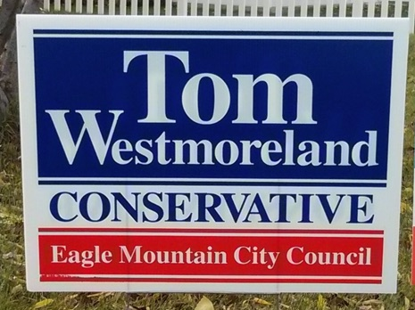TOM-ACC-Tom-campaign-sign